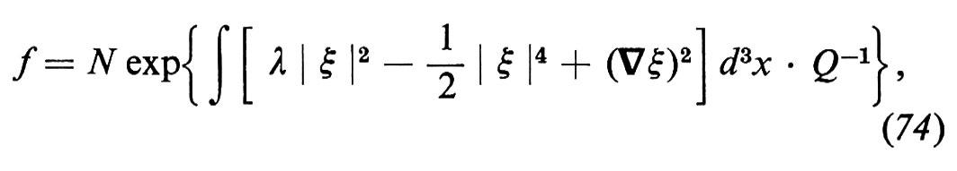 Equilibrio Termico Formula in Equilibrio Termico