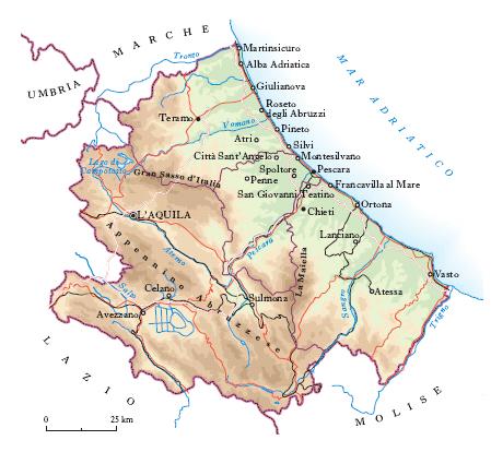 Cartina Abruzzo Pdf Pieterduisenberg