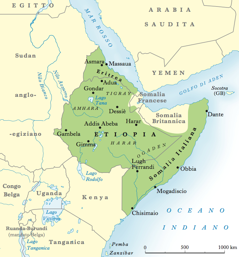 Historical Maps of Italy on map of africa 1960, map of africa and italy, map of africa 1940, map of africa 1955, map of africa today, map of africa 2014, map of africa east ethiopia, map of africa with kenya highlighted, map of africa 1941,