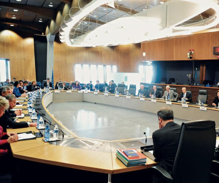 commissione europea - photo #30