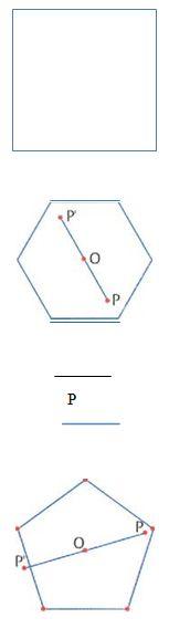 Simmetria In Enciclopedia Dei Ragazzi