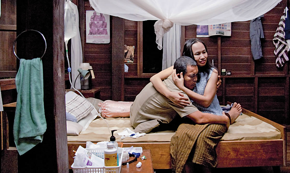 scene di seduzione nei film badoo chat italia