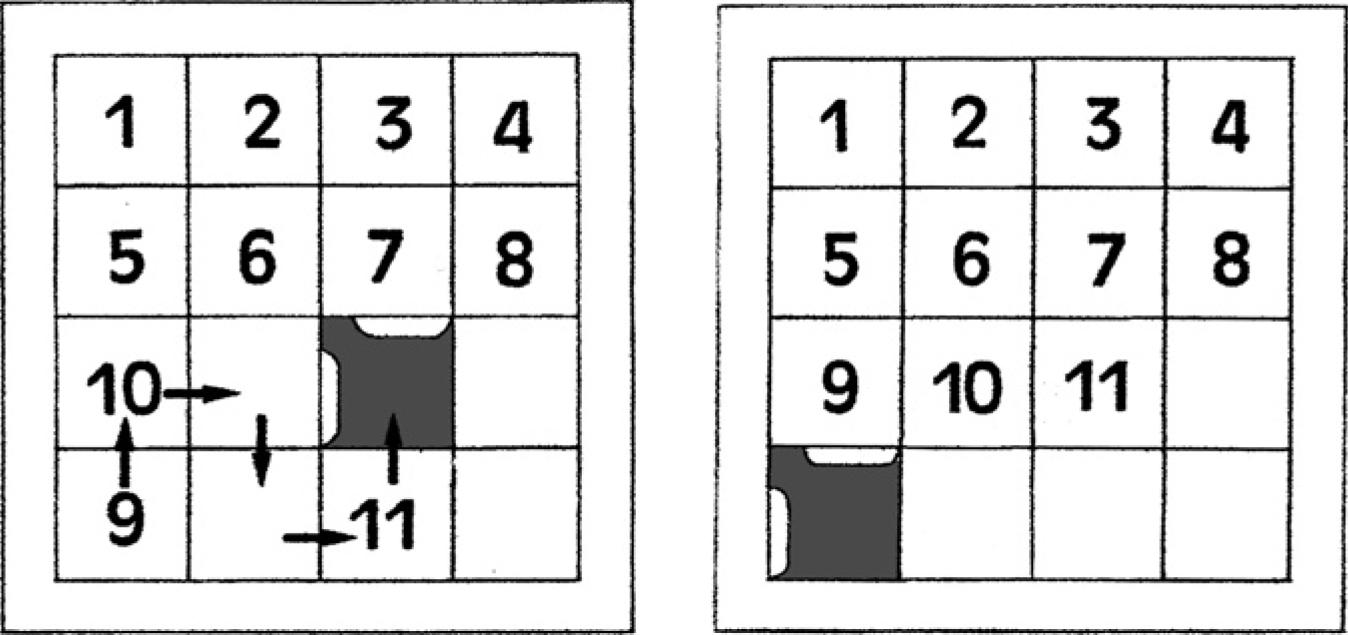 numeri 2 3 3 4 4 5 cubo vari colori a scelta NUOVO 6 pagine cubo con D