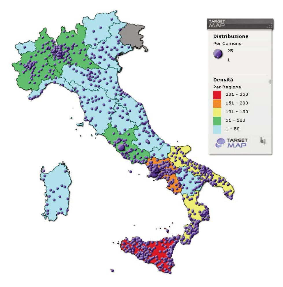 Cartina Del Mondo Con Le Diverse Religioni.Il Pluralismo Religioso Tra Autonomie Regionali E Sperimentazioni Localistiche In L Italia E Le Sue Regioni