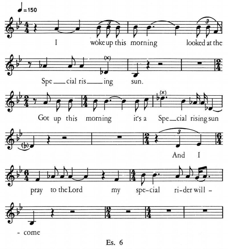 Jazz In Quot Enciclopedia Del Novecento Quot