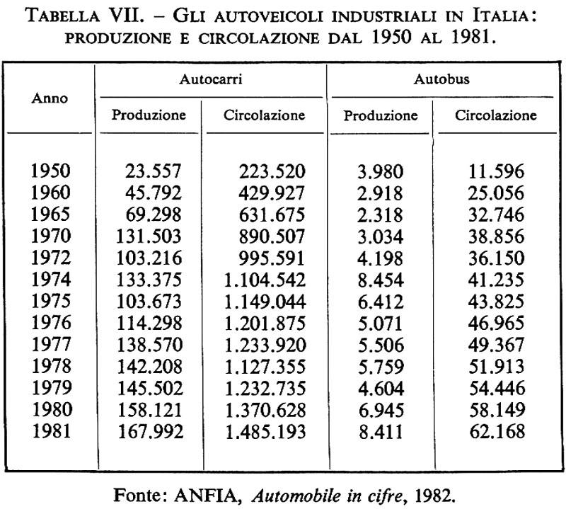 Alfa romeo giulietta sprint veloce for sale 16
