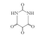 acido urico en orina valores metodo natural para la gota acido urico basso cosa significa