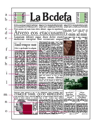 Giornale Nellenciclopedia Treccani
