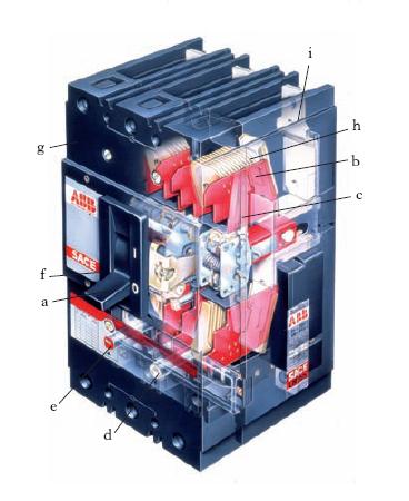 Schema Elettrico Relè Interruttore : Owsoo casa intelligente mhz dc v ch universale a relè