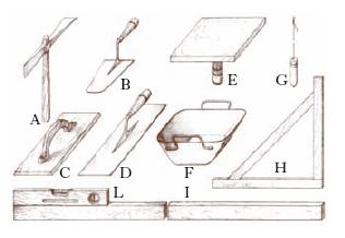 muratore nell'Enciclopedia Treccani