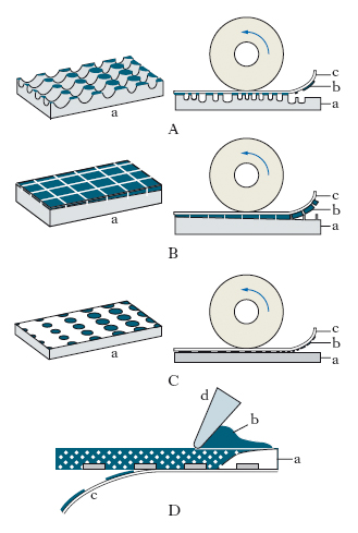 Calcografia treccani