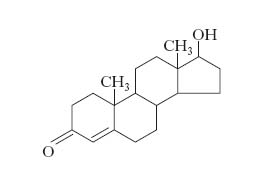 ciclo steroidi per dimagrire