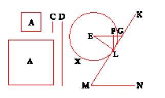 402cbf6ce10 La Rivoluzione scientifica  i domini della conoscenza. Meccanica e ...