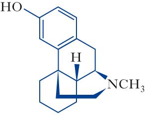 Probenecid farmacodinamica